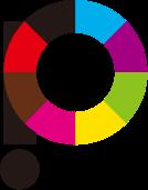 Payke Logo