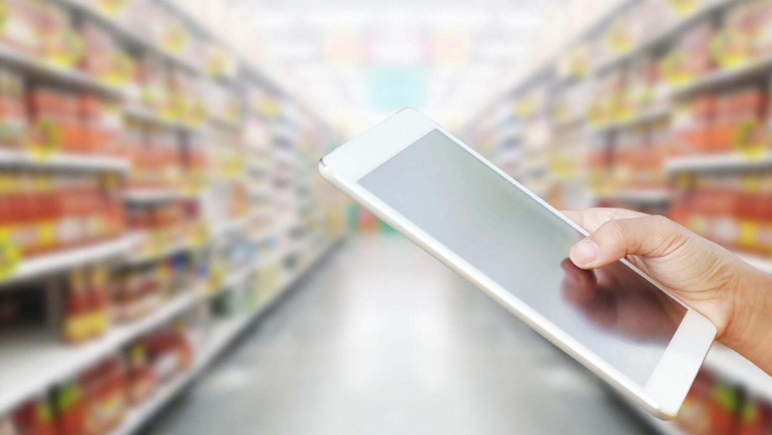商品登録点数130,000点以上加盟企業数 1,000社以上